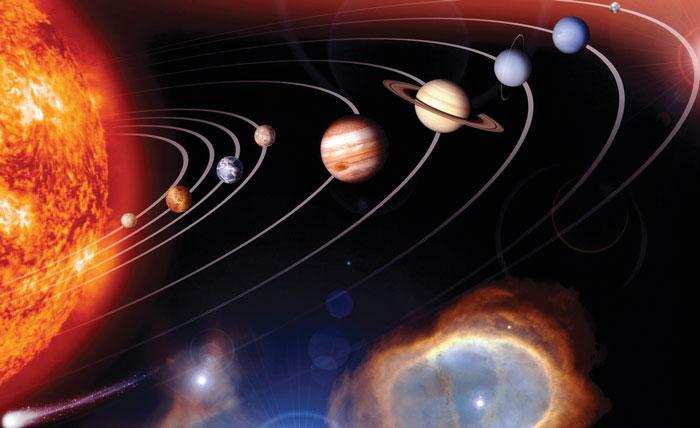 orbitat